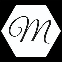 ManeTamers